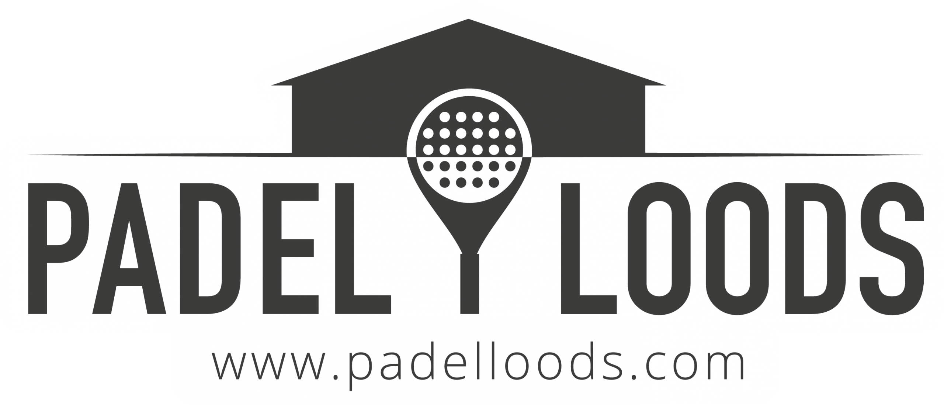 PADEL LOODS
